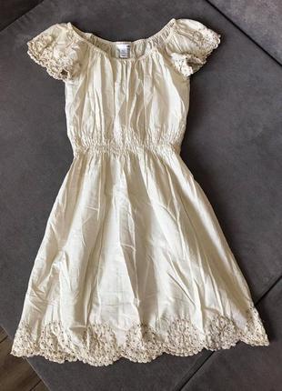 H&m  платье (zara sandro isabel marant maje max mara)