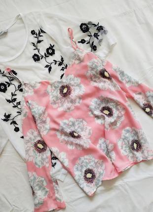 Блуза / блузка / кофта / кофточка / рубашка / топ / кроптоп / майка