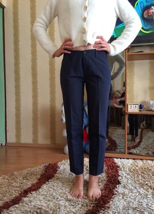 Шикарный брюки