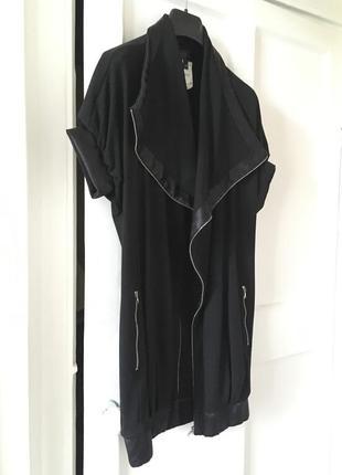 Платье кардиган жакет richmond + подарок