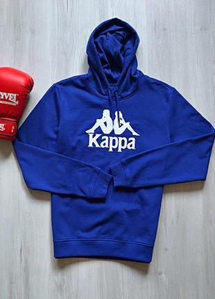 Kappa худи мужское оригинал