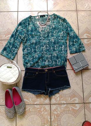 Блуза блузка блузочка кофта