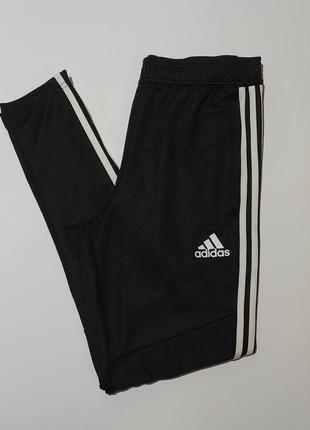 Adidas оригнал спортивные штаны размер s