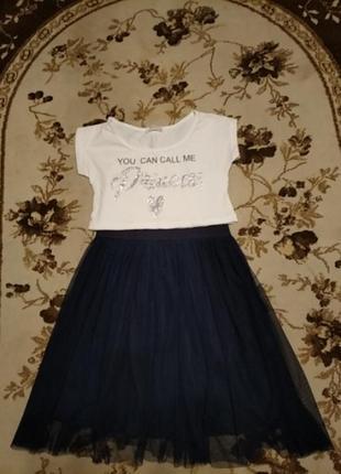Плаття модняче