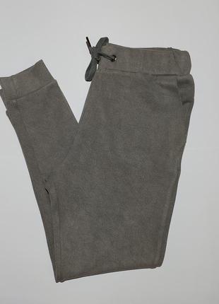 Cool cat оригинал спортивный штаны размер xs  s m