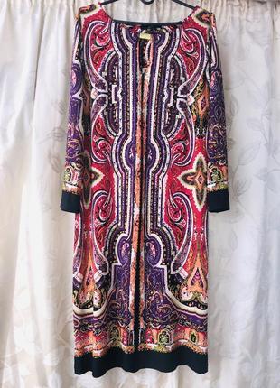 Платье gnw