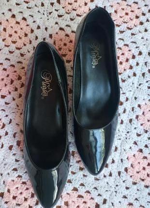 Новые женские туфли # женские туфли 44 размер # pleaser