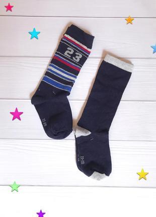 Носки для мальчиков ovs