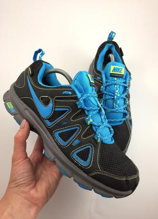 Nike air alvord 10 gtx кроссовки оригинал