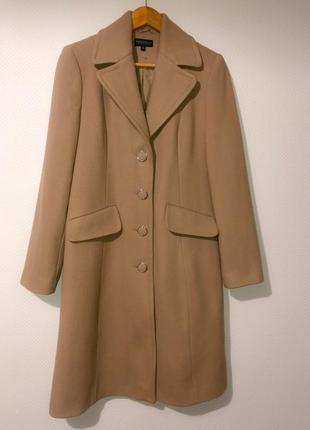 Пальто martinelli
