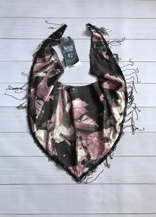 Шарф женский платок