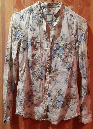 Рубашка жіноча. colins.