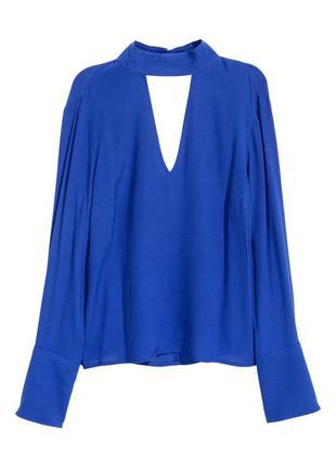 Блуза. размер 44-46