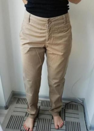 Розпродаж! брюки