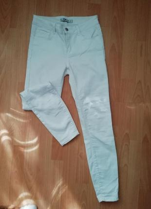 Fb sister джинси брюки розпродаж!