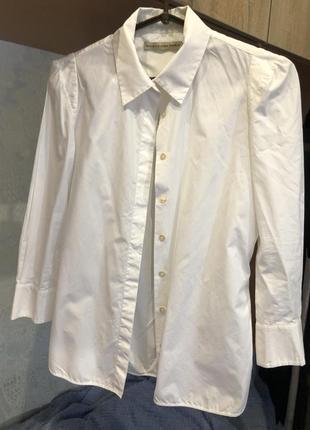 Рубашка balenciaga оригинал