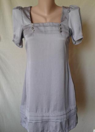 Платье atmosphere, размер 8