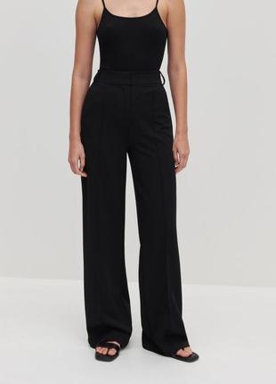 Трендові штани від zara