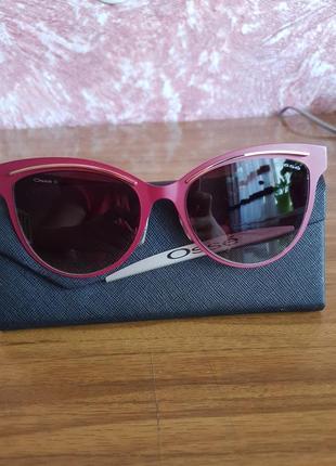Солнцезащитные очки osse
