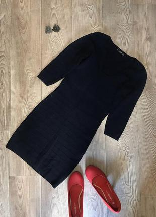 Платье. р.xs-s. mango.
