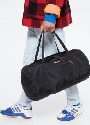 Новая сумка eastpak renana instant 25l