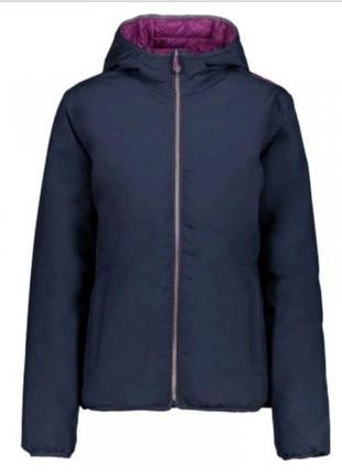 Куртка демисезонна cmp
