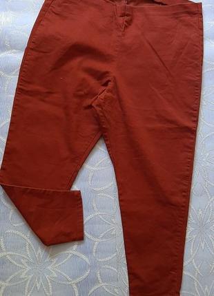 🦋 отличные суперовые джинсы стреч