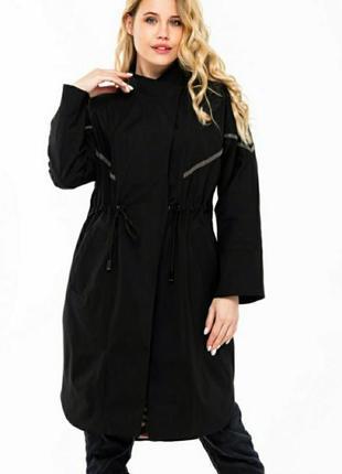 Плащ,пальто,люкс качество,размер 36.