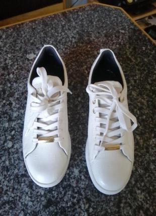 Обувь кеды   cruyff