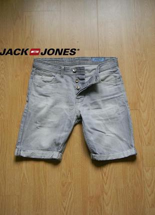 Шорты jack&jones