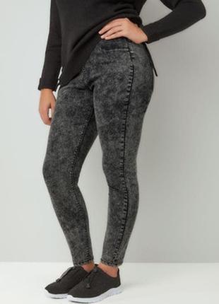 Классные джинсы 40 евро
