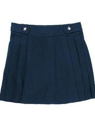 Crazy8 юбка для девочки