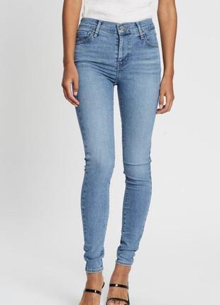 Скидки 💥 джинсы скинни gap из новых коллекций с высокой посадкой