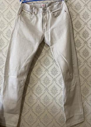 Levi's джинси