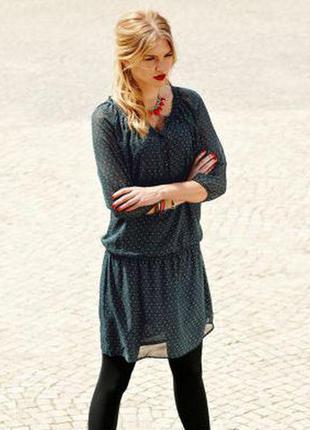 Платье-туника от tcm tchibo германия