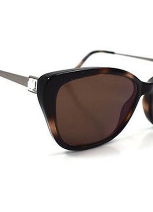 Солнцезащитные очки с коррекцией зрения specsavers trani sun rx