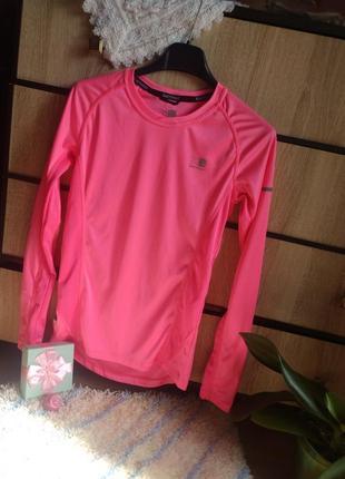 Рожева компресійка від karrimor