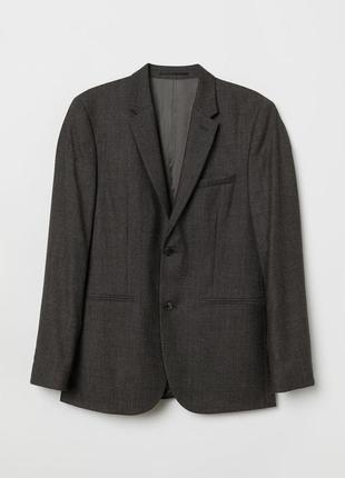 Пиджак. размер 38