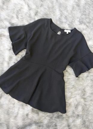 Блуза кофточка papaya