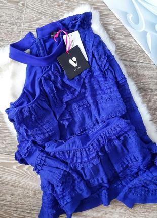 Новая блуза #byvera