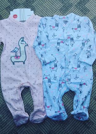 Человечки, человечки для новорожденных