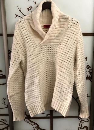 Hugo boss свитер