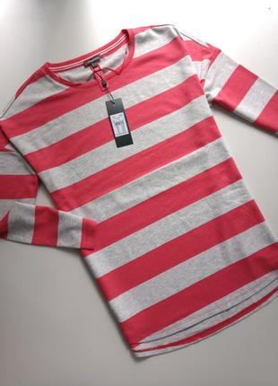 Фирменная кофта свитер, джемпер от немецкого бренда street one