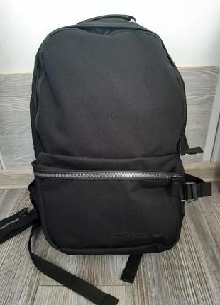 Оригінальний спортивний рюкзак adidas gd4795 трендовий 2020