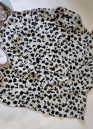 Шыкарная блузка,рубашка