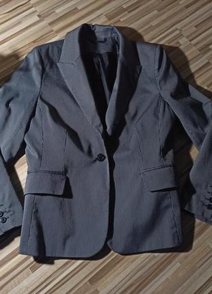 Стильный пиджак от yessica