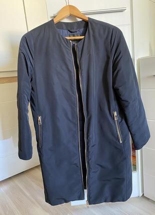 Стильная куртка ostin