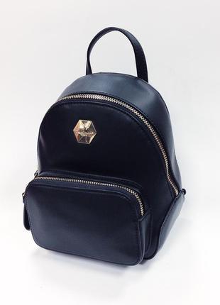 Мини рюкзак david jones