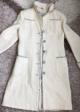 Пальто шерсть шерстяное скидки