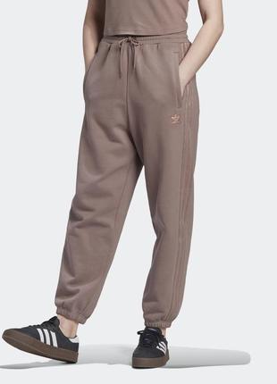Спортивные штаны джоггеры adidas new neutrals